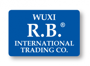 RB International Trading